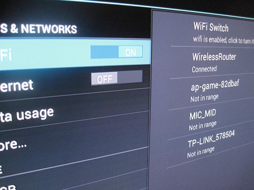 unblock-us-1-wifi-settings