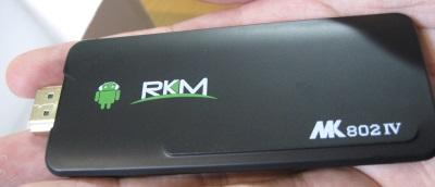 mk802IV