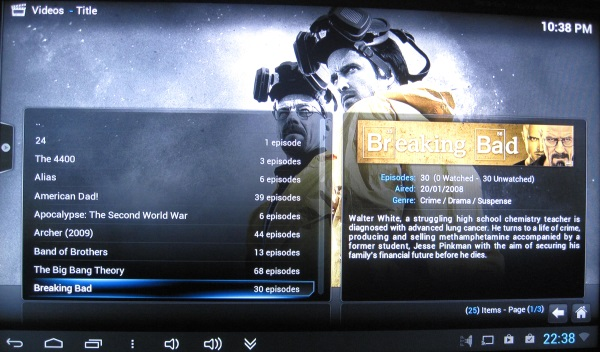 xbmc_breakingbad