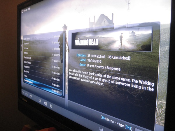 xbmc_walkingdead