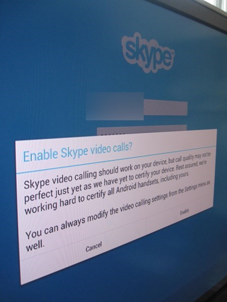 cloudnetgo_cr11_skype_video