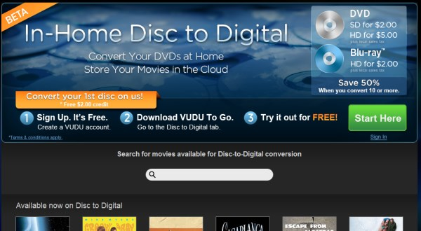 vudu_disc_to_digital