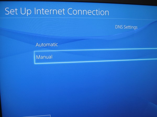 ps4_manual_dns_settings