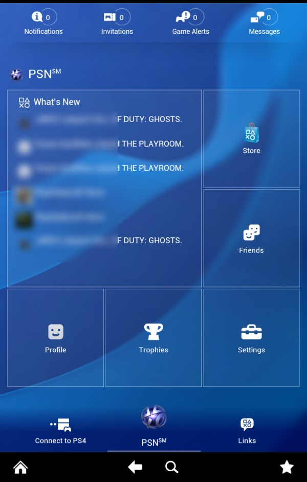 kindle_playstation_app