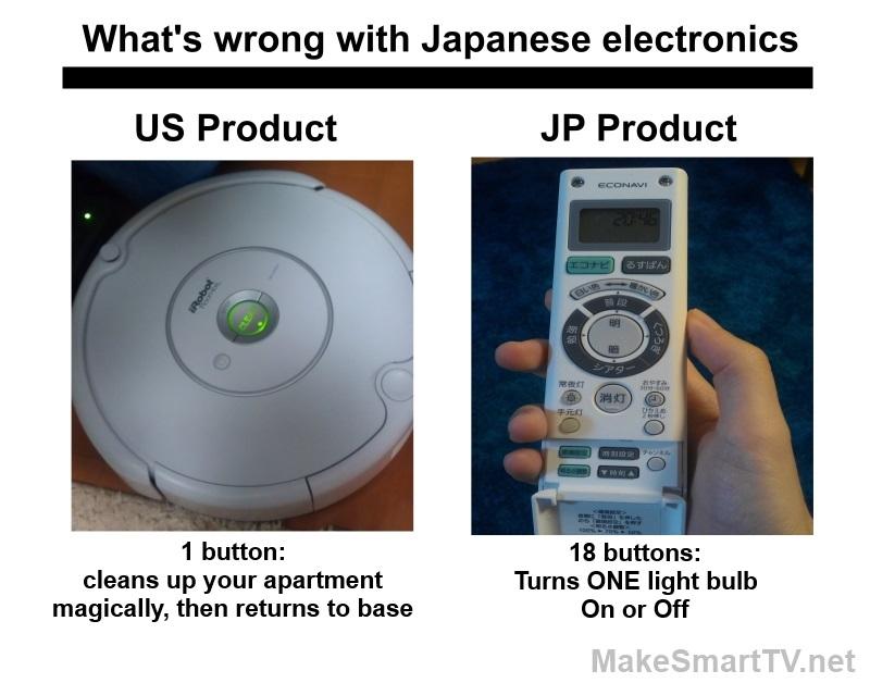 japan_electronics