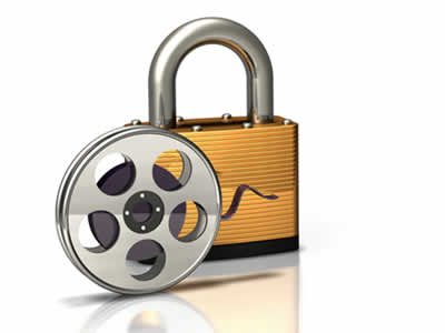 movies-locked-drm