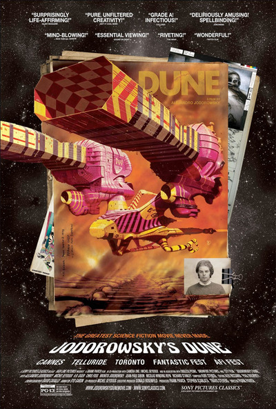 large_Jodorowsky_Dune_Poster