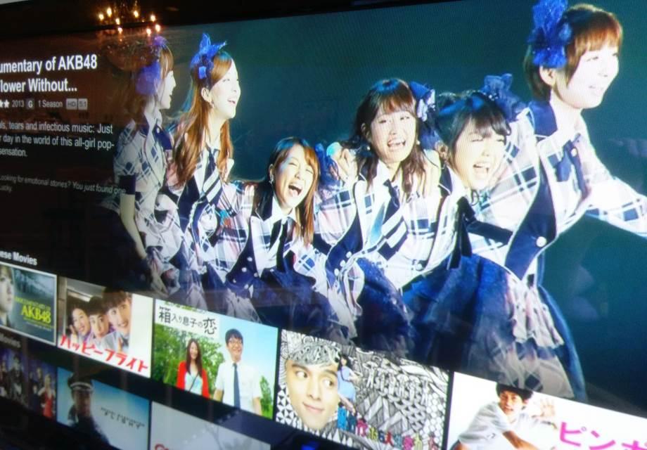 netflix_in_japan_akb48