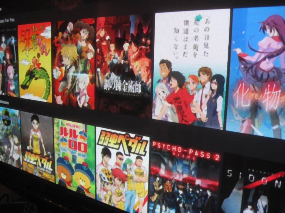 netflix_japan_selection