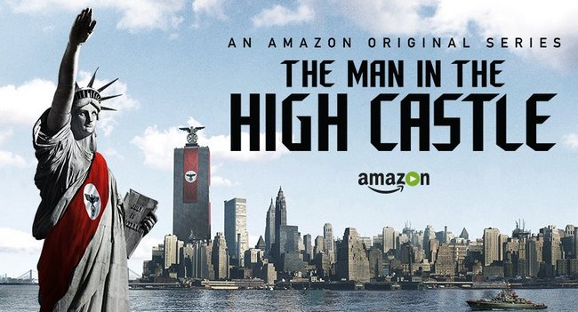 The_Man_in_the_High_Castle_i03